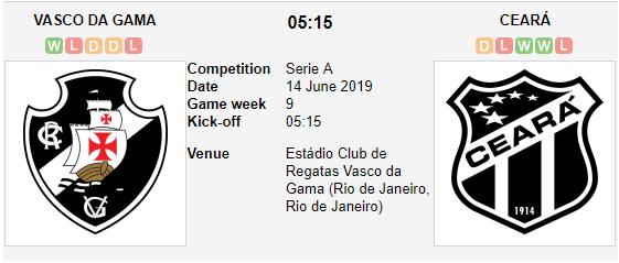 Vasco-da-Gama-vs-Ceara-Chien-thang-thu-hai-05h15-ngay-14-6-giai-VDQG-Brazil-Serie-A-1