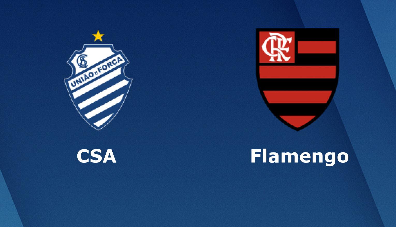csa-vs-flamengo-07h30-ngay-13-06