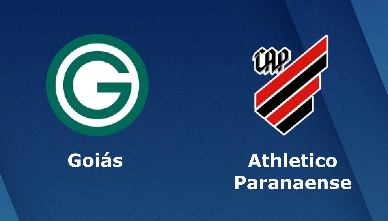 goias-vs-athletico-paranaense-06h00-ngay-14-06