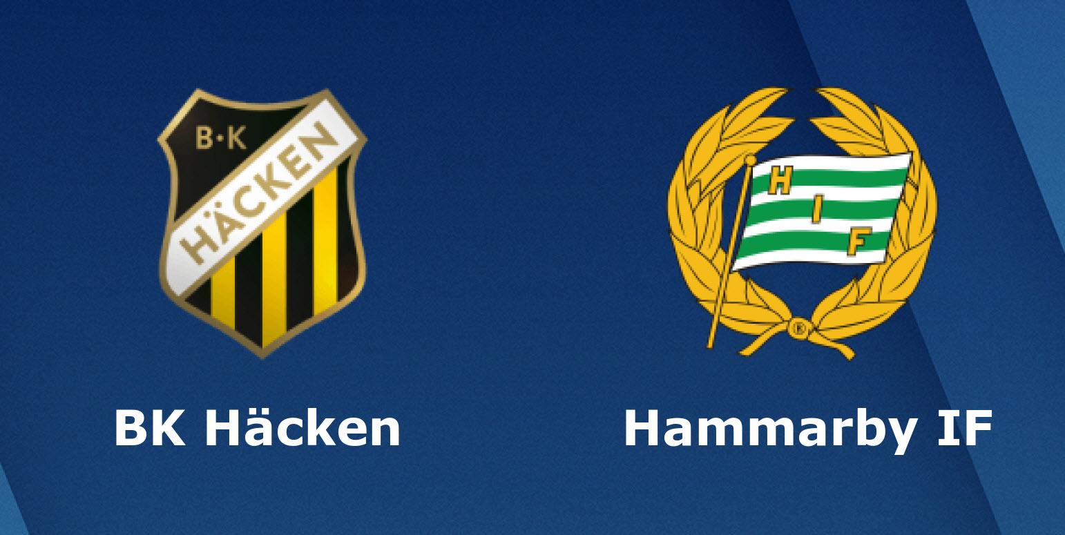 hacken-vs-hammarby-00h00-ngay-02-07