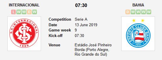internacional-vs-bahia-chu-nha-gap-kho-07h30-ngay-13-06-giai-vdqg-brazil-serie-a-brazil-1