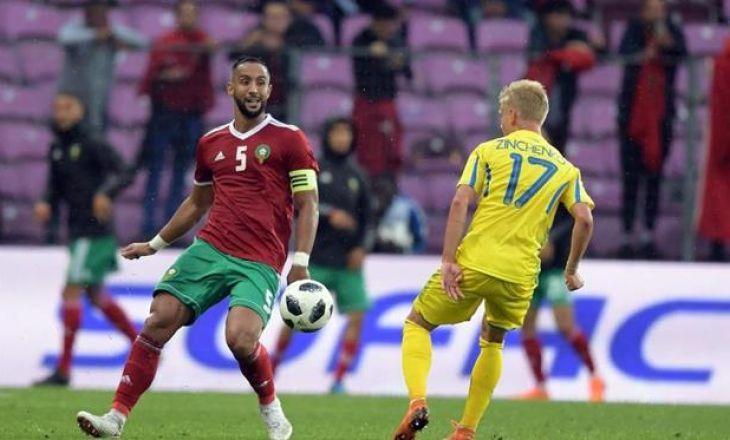 morocco-vs-gambia-23h30-ngay-12-06-2