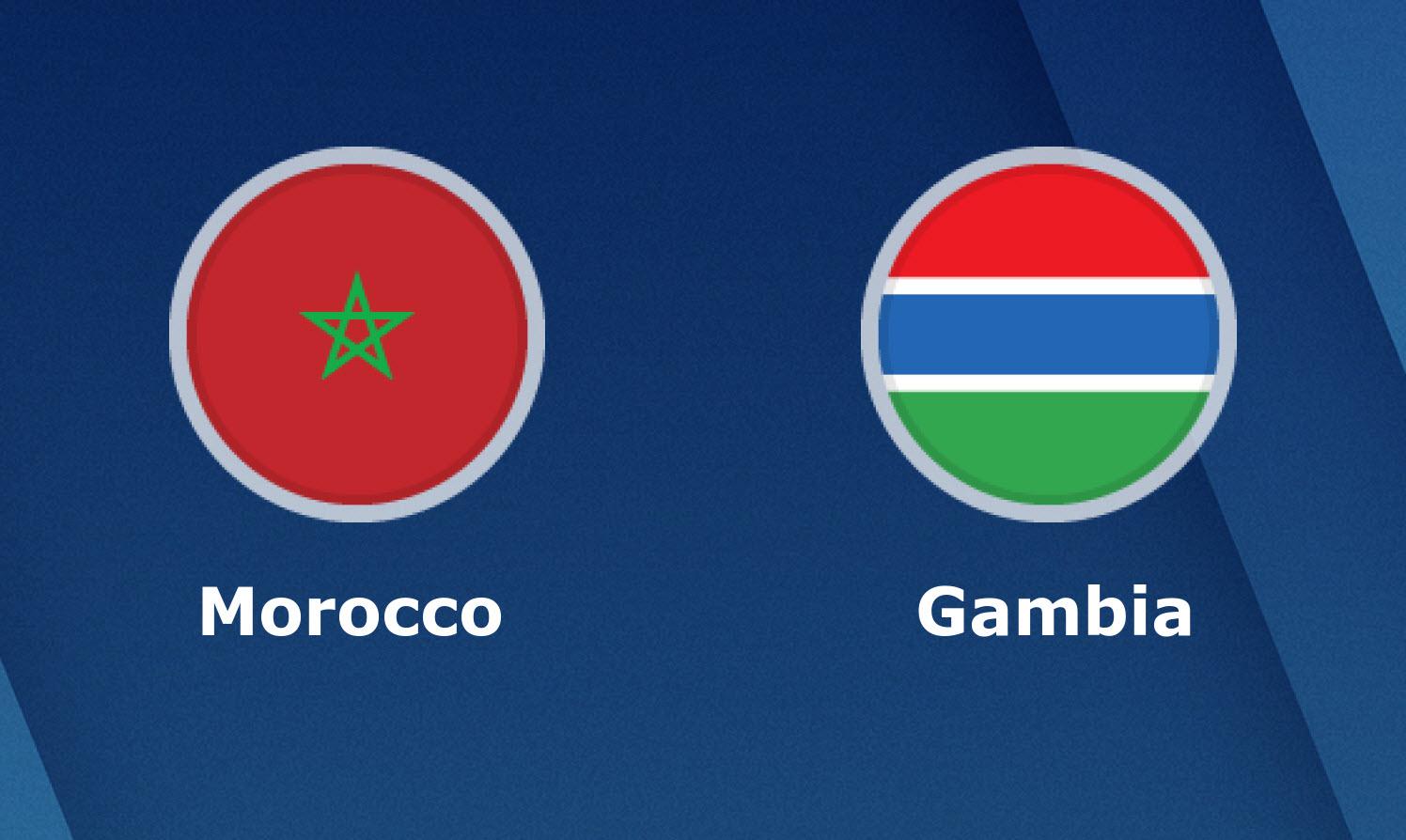 morocco-vs-gambia-23h30-ngay-12-06
