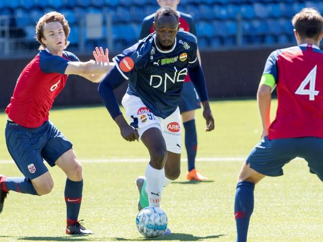 sarpsborg-vs-stromsgodset-00h00-ngay-02-07-2