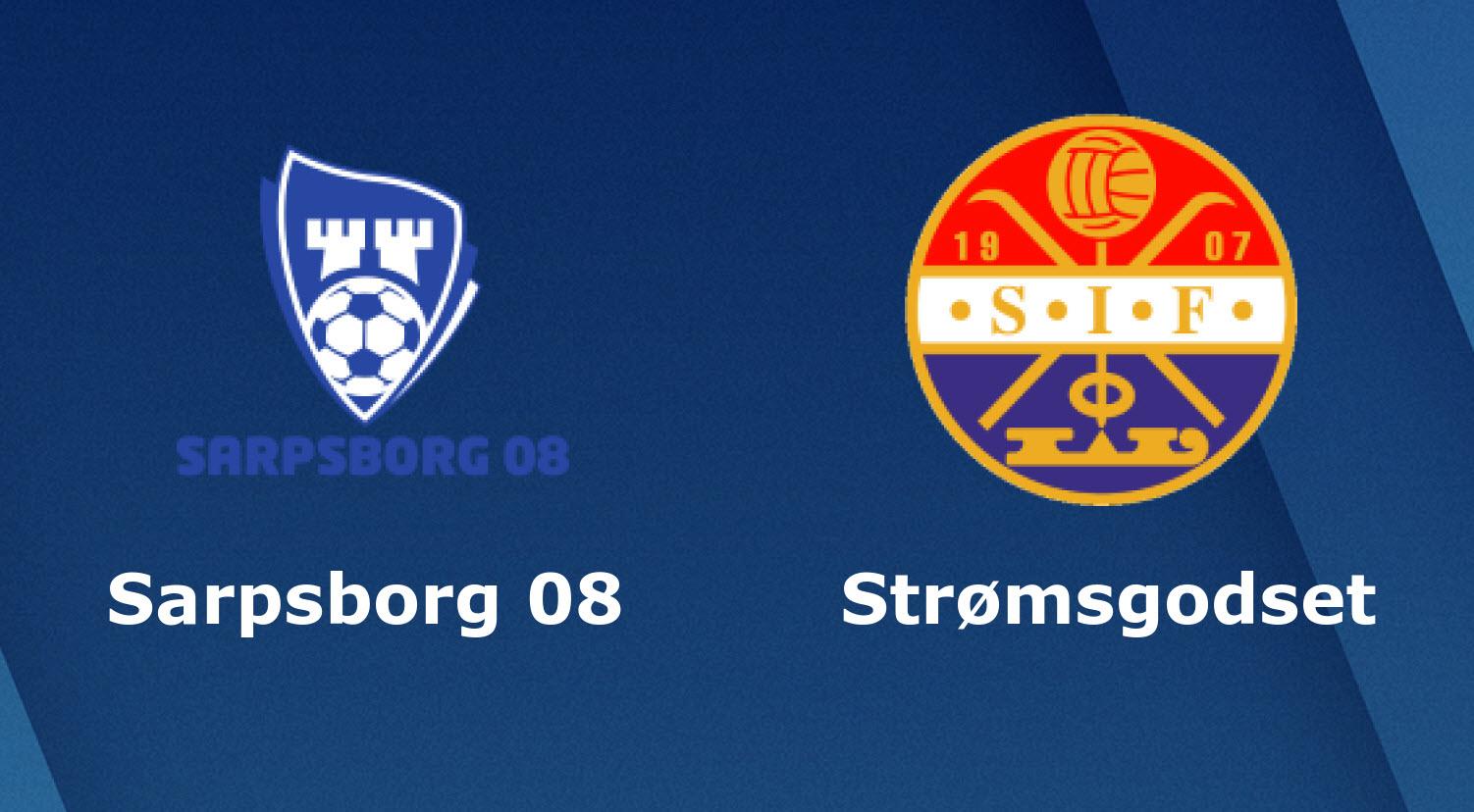 sarpsborg-vs-stromsgodset-00h00-ngay-02-07