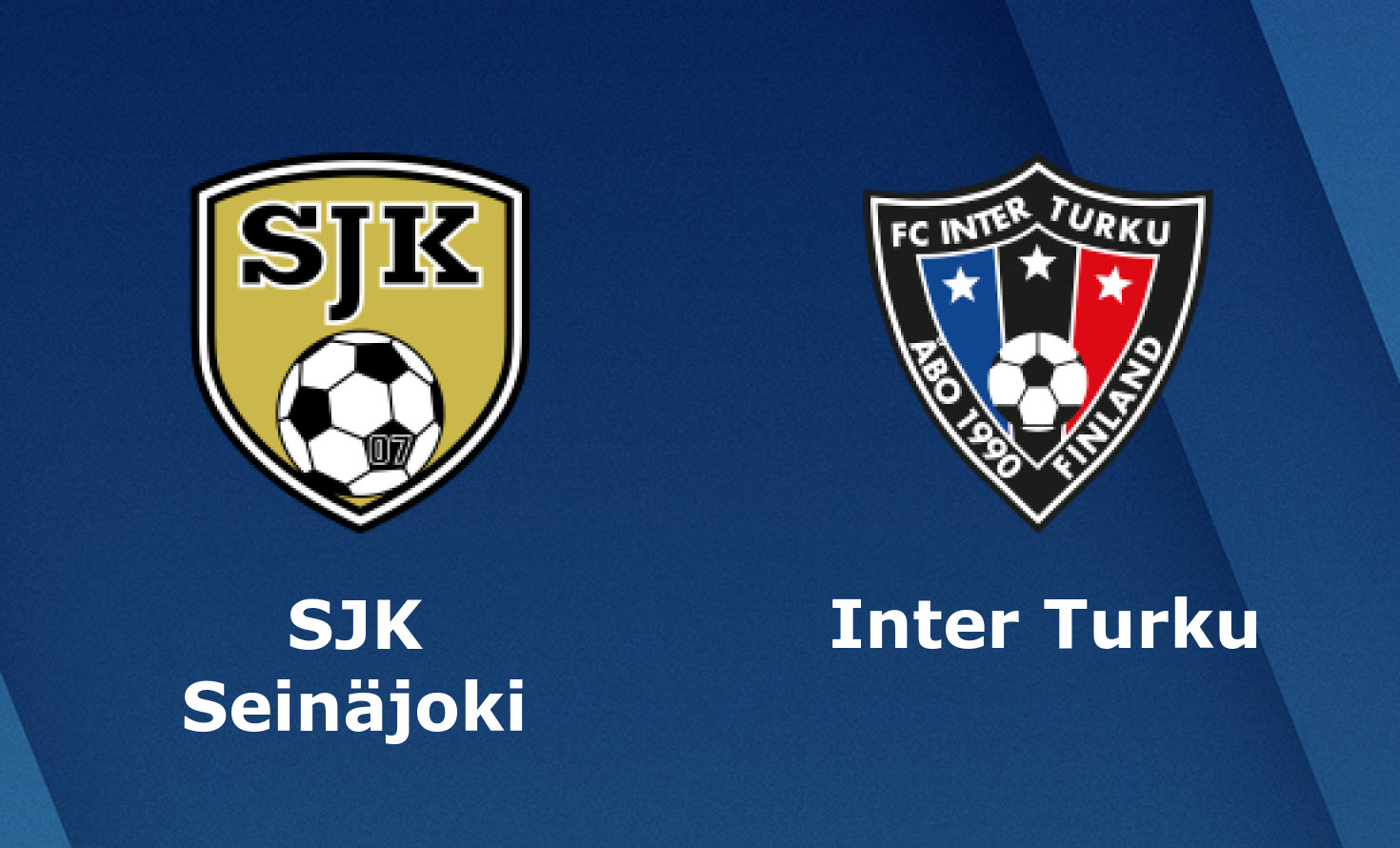 seinajoki-vs-inter-turku-22h30-ngay-01-07