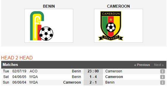 Benin-vs-Cameroon-Su-tu-gam-vang-23h00-ngay-2-7-cup-chau-Phi-Africa-Cup-of-Nations-3