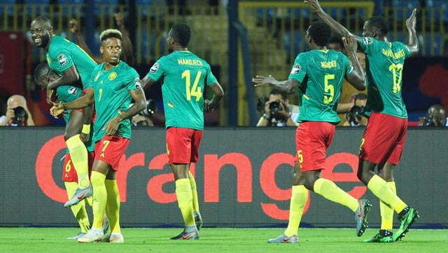 Benin-vs-Cameroon-Su-tu-gam-vang-23h00-ngay-2-7-cup-chau-Phi-Africa-Cup-of-Nations-5
