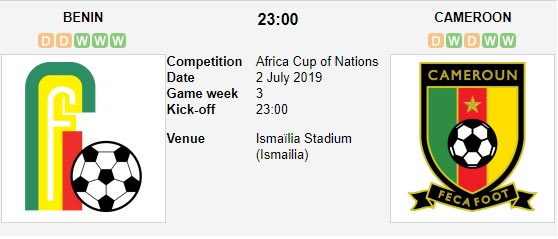 Benin-vs-Cameroon-Su-tu-gam-vang-23h00-ngay-2-7-cup-chau-Phi-Africa-Cup-of-Nations