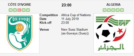 Bo-Bien-Nga-vs-Algeria-Cao-sa-mac-ha-Bay-voi-23h00-ngay-11-7-cup-chau-Phi-Africa-Cup-of-Nations-2