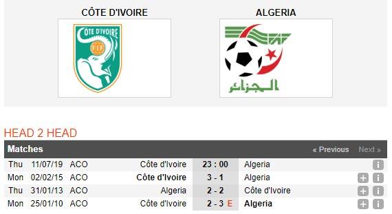 Bo-Bien-Nga-vs-Algeria-Cao-sa-mac-ha-Bay-voi-23h00-ngay-11-7-cup-chau-Phi-Africa-Cup-of-Nations-5