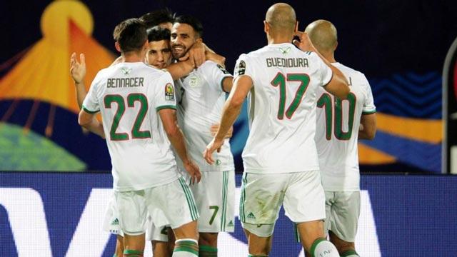 Bo-Bien-Nga-vs-Algeria-Cao-sa-mac-ha-Bay-voi-23h00-ngay-11-7-cup-chau-Phi-Africa-Cup-of-Nations
