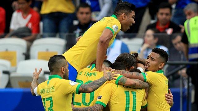 Brazil-vs-Argentina-Chu-nha-vao-chung-ket-07h30-ngay-3-7-giai-vo-dich-Nam-My-Copa-America-4