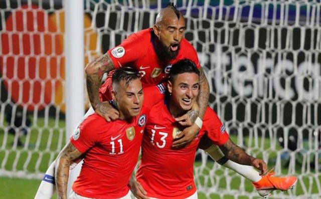 Chile-vs-Peru-Thien-duong-thu-ba-07h30-ngay-4-7-giai-vo-dich-Nam-My-Copa-America-2