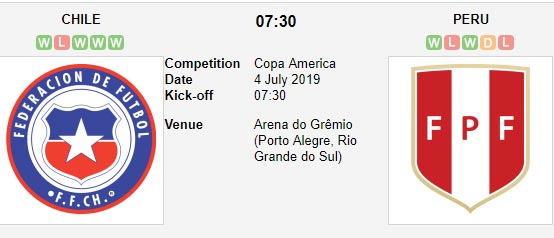 Chile-vs-Peru-Thien-duong-thu-ba-07h30-ngay-4-7-giai-vo-dich-Nam-My-Copa-America-3