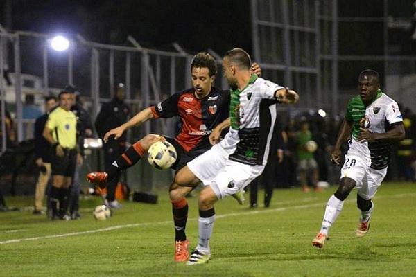 Colon-de-Santa-Fe-vs-Argentinos-Juniors-tin-vao-chu-nha-07h30-ngay-12-7-luot-di-vong-18-cup-c2-nam-my-copa-sudamericana-6
