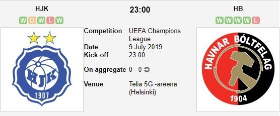 HJK-Helsinki-vs-Torshavn-danh-nhanh-thang-nhanh-23h00-ngay-9-7-luot-di-vong-so-loai-thu-nhat-cup-c1-chau-au-uefa-champions-league-1