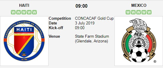Haiti-vs-Mexico-Giai-ma-hien-tuong-09h00-ngay-3-7-giai-vo-dich-cac-quoc-gia-Bac-Trung-My-va-Caribe-CONCACAF-Gold-Cup-1