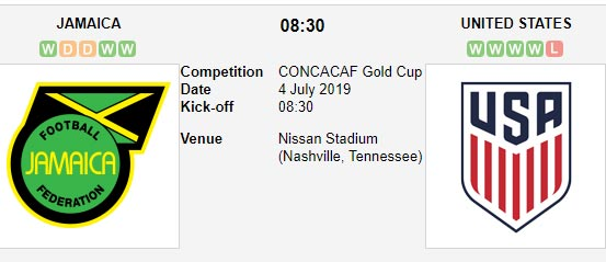 Jamaica-vs-My-The-Yanks-vao-chung-ket-08h30-ngay-4-7-cup-Vang-CONCACAF-Gold-Cup-1