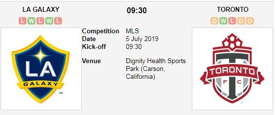 LA-Galaxy-vs-Toronto-Noi-dai-chuoi-bat-bai-09h30-ngay-5-7-giai-nha-nghe-My-MLS-1
