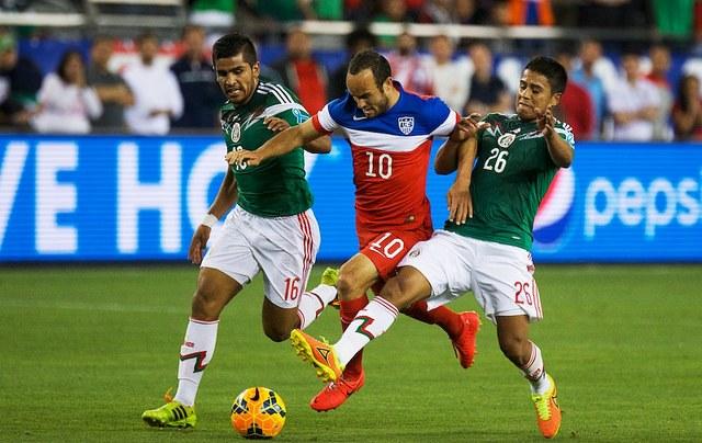 Mexico-vs-My-Chu-nha-gap-khac-tinh-08h00-ngay-8-7-giai-vo-dich-cac-quoc-gia-Bac-Trung-My-va-Caribe-CONCACAF-Gold-Cup-2