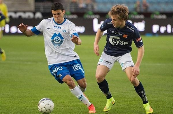 Odd-BK-vs-Stabaek-kho-pha-dop-00h00-ngay-11-7-giai-vdqg-na-uy-eliteserien-2019-6