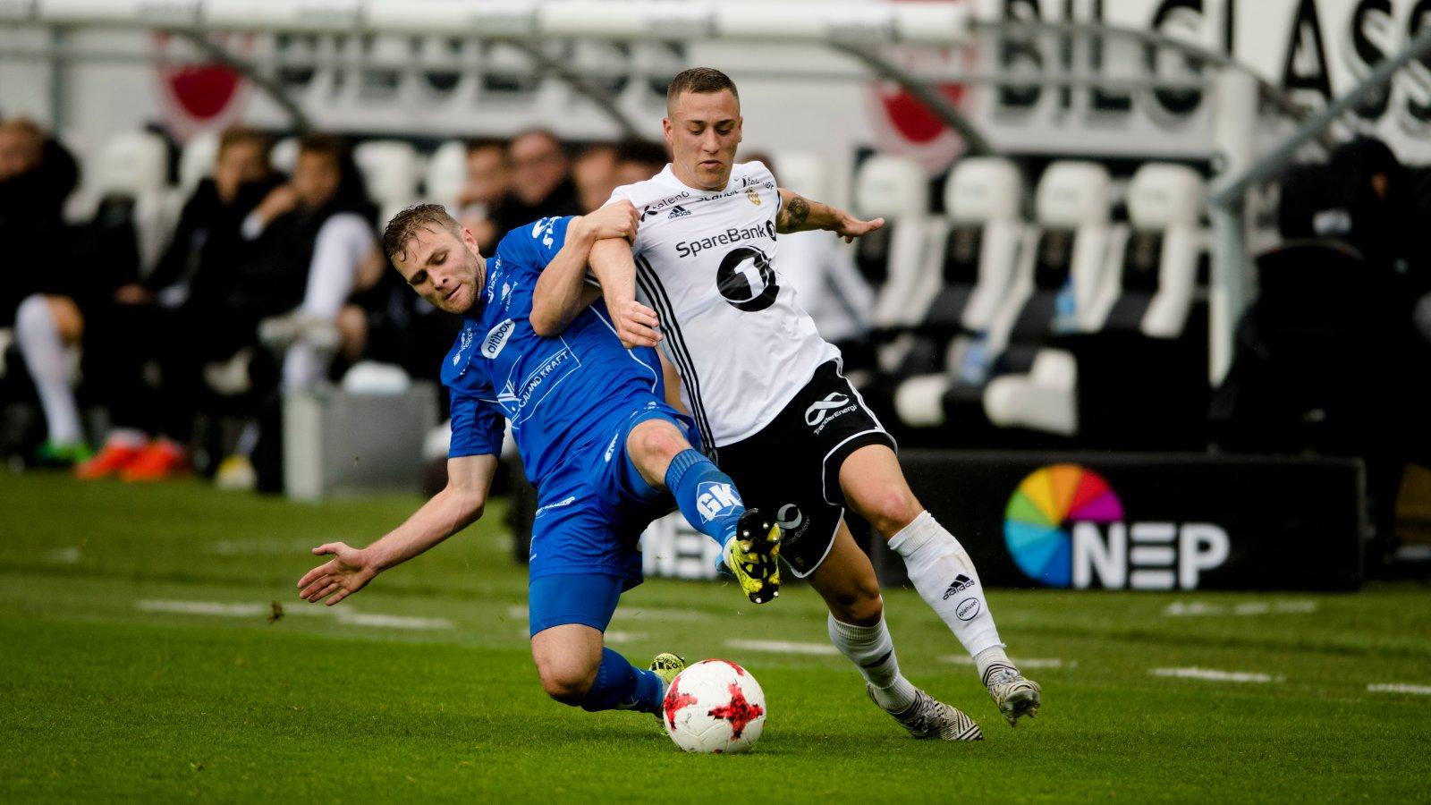 Rosenborg-vs-Viking-Noi-dai-mach-tran-bat-bai-20h30-ngay-13-7-giai-vo-dich-quoc-gia-Na-Uy-Eliteserien-2
