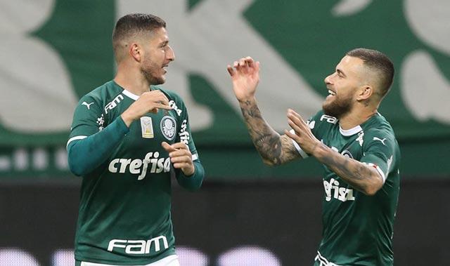 Sao-Paulo-vs-Palmeiras-Tiep-da-thang-hoa-05h00-ngay-14-7-giai-VDQG-Brazil-Serie-A-5