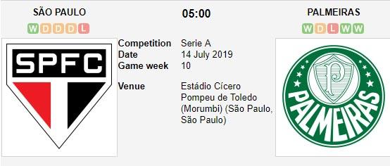 Sao-Paulo-vs-Palmeiras-Tiep-da-thang-hoa-05h00-ngay-14-7-giai-VDQG-Brazil-Serie-A