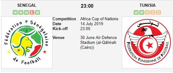 Senegal-vs-Tunisia-Su-tu-gam-vang-23h00-ngay-14-7-cup-chau-Phi-Africa-Cup-of-Nations-2