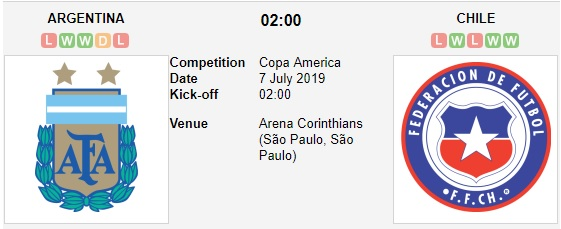 argentina-vs-chile-tin-vao-messi-02h00-ngay-7-7-giai-vo-dich-cac-quoc-gia-nam-my-copa-america-2019-2