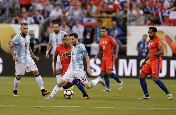 argentina-vs-chile-tin-vao-messi-02h00-ngay-7-7-giai-vo-dich-cac-quoc-gia-nam-my-copa-america-2019-5