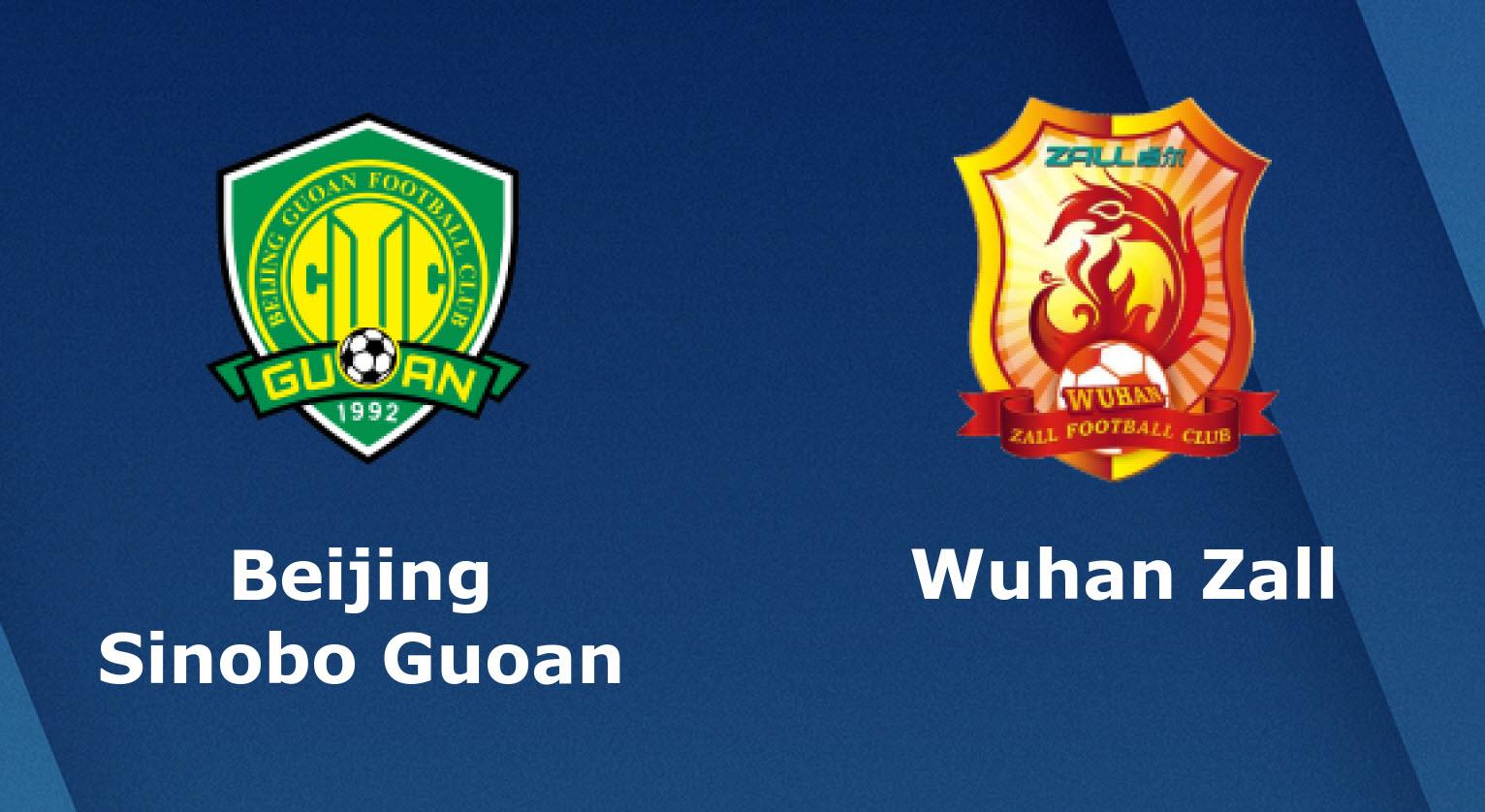 beijing-guoan-vs-wuhan-zall-18h35-ngay-06-07