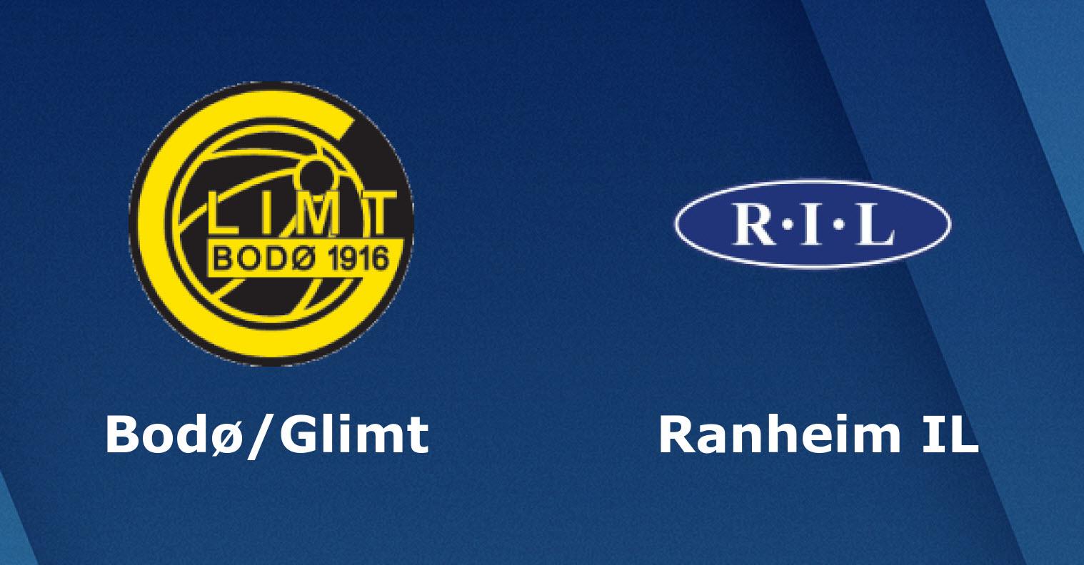 bodo-glimt-vs-ranheim-02h00-ngay-14-07