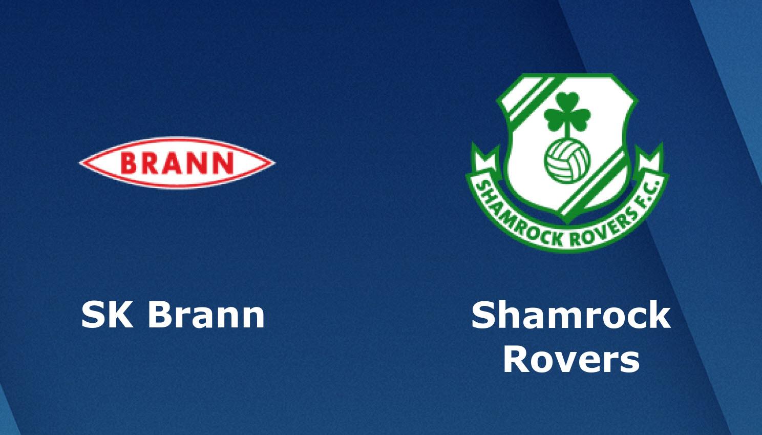 brann-vs-shamrock-rovers-00h00-ngay-12-07