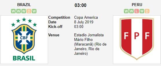 brazil-vs-peru-khong-de-nhu-vong-bang-03h00-ngay-7-8-giai-vo-dich-nam-my-copa-america-2019-2