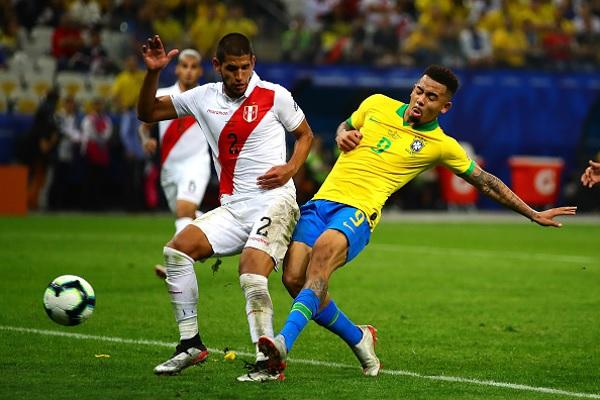 brazil-vs-peru-khong-de-nhu-vong-bang-03h00-ngay-7-8-giai-vo-dich-nam-my-copa-america-2019-5