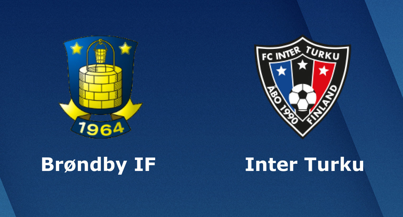 brondby-vs-inter-turku-00h00-ngay-12-07