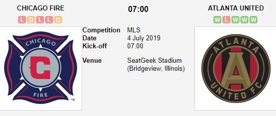 chicago-fire-vs-atlanta-united-khon-nha-dai-cho-07h00-ngay-4-7-giai-bong-da-nha-nghe-my-mls-2019-1