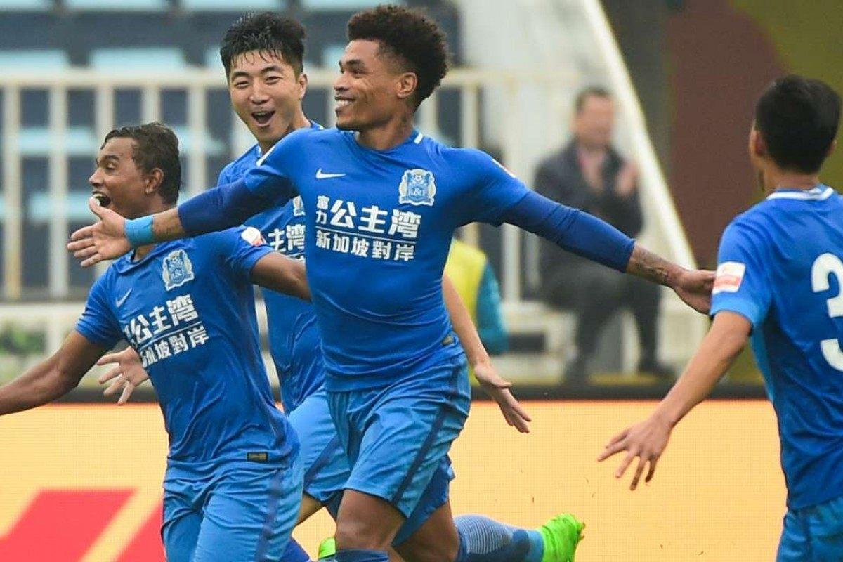 dalian-yifang-vs-guangzhou-r-f-18h35-ngay-12-07-2