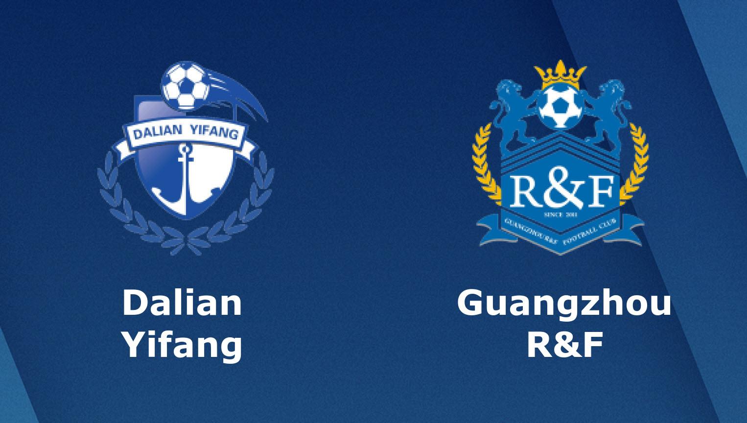 dalian-yifang-vs-guangzhou-r-f-18h35-ngay-12-07