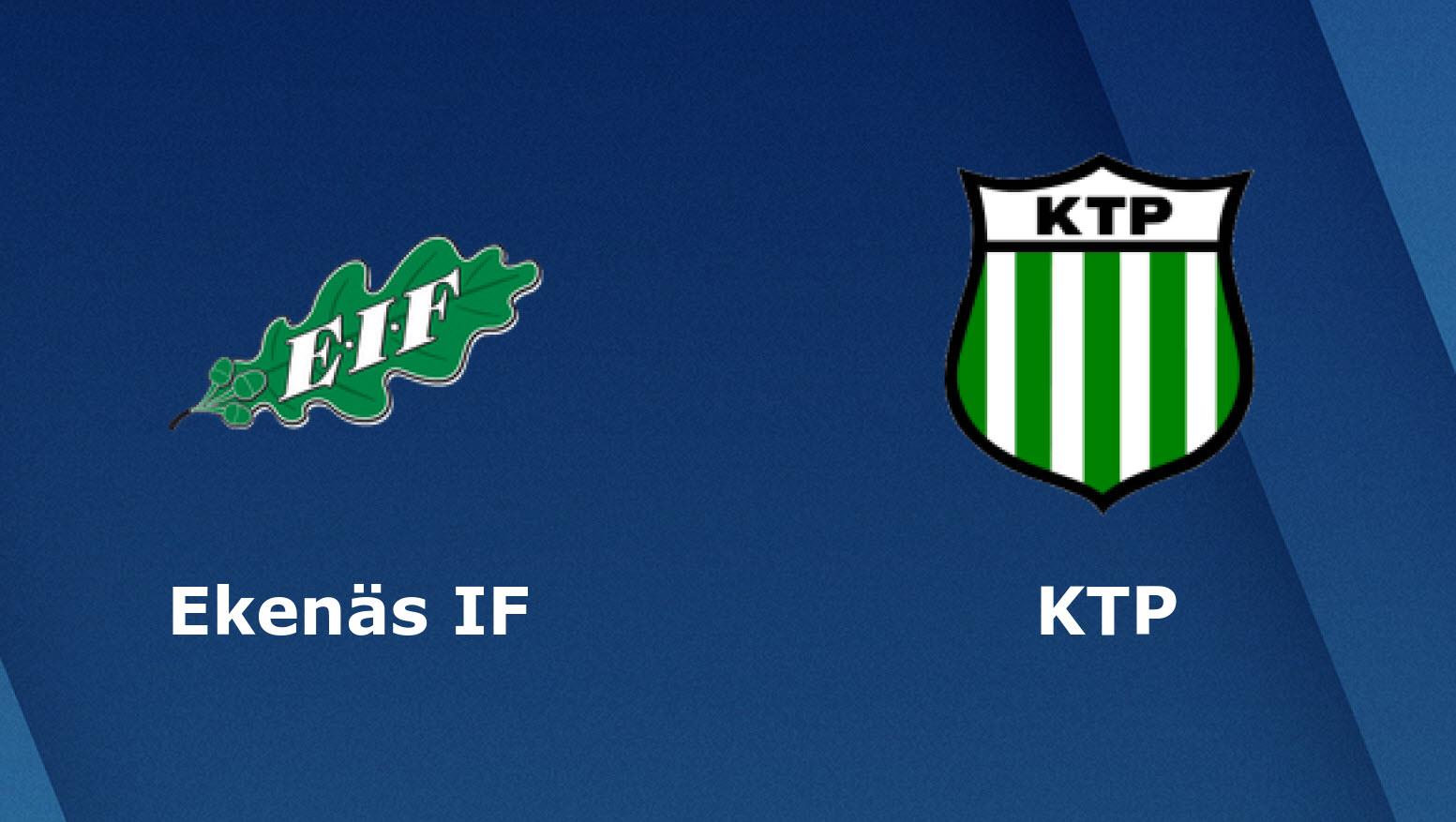 ekenas-vs-ktp-kotka-22h30-ngay-02-07