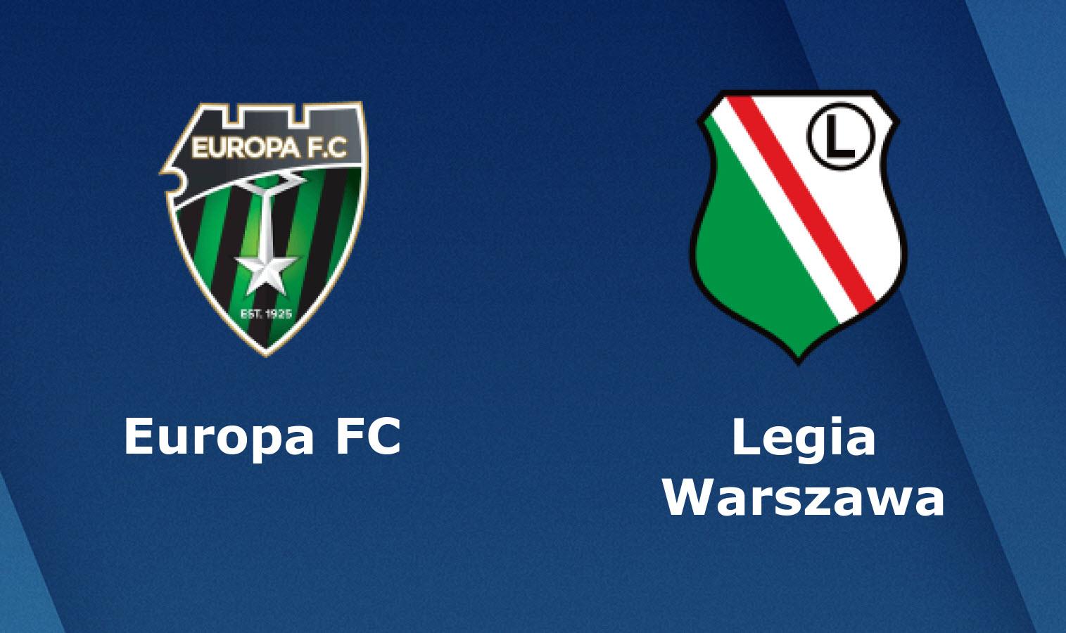 europa-fc-vs-legia-warszawa-01h30-ngay-12-07