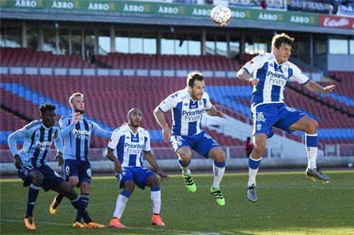 falkenberg-vs-goteborg-21h00-ngay-13-07-2