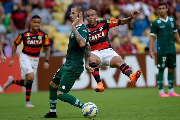 flamengo-vs-goias-bao-ve-top-4-21h00-ngay-14-7-vong-10-giai-vdqg-brazil-brazil-serie-a-6