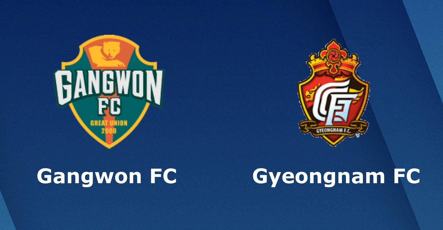 gangwon-vs-gyeongnam-17h00-ngay-12-07