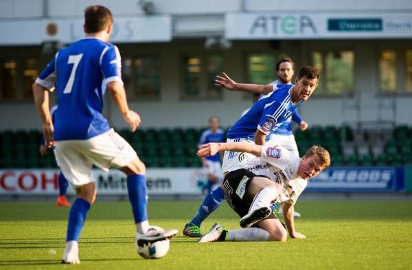 goteborg-vs-sundsvall-21h00-ngay-06-07-2