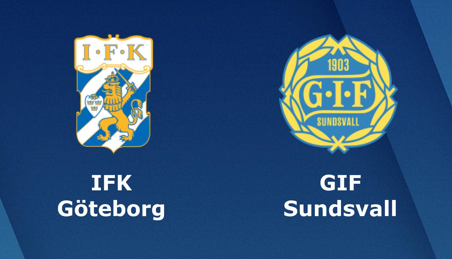 goteborg-vs-sundsvall-21h00-ngay-06-07