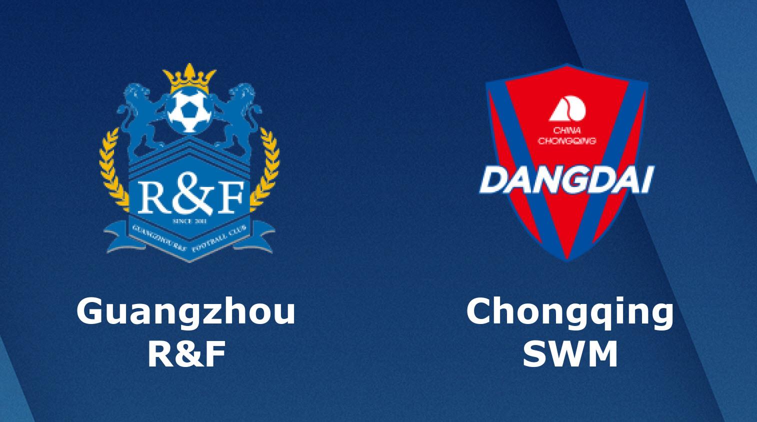 guangzhou-vs-chongqing-18h35-ngay-06-07