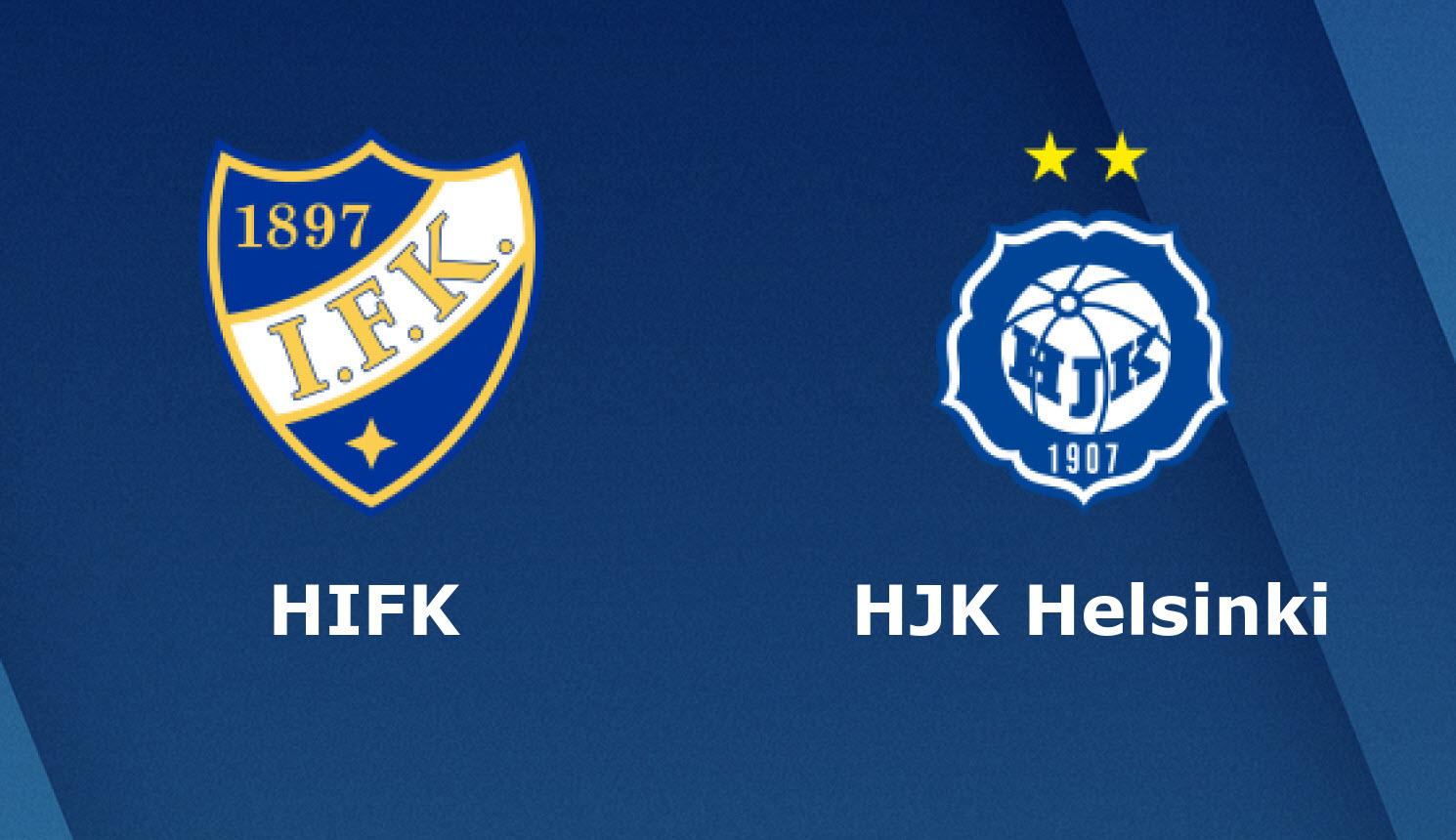 hifk-vs-hjk-helsinki-22h30-ngay-04-07